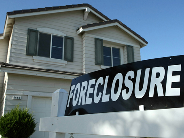 how to buy foreclosed homes with no money. Black Bedroom Furniture Sets. Home Design Ideas