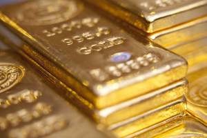 Buying Gold To Protect Against Inflation