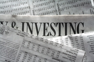 What Does It Mean To Invest In The Stock Market?