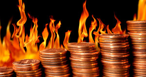 Penny Stocks That Will Explode 2016