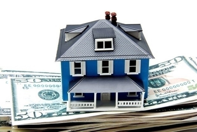 How To Make A Lot Of Money In Real Estate