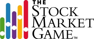 Best Virtual Stock Exchange