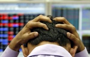Avoiding Stock Market Crashes